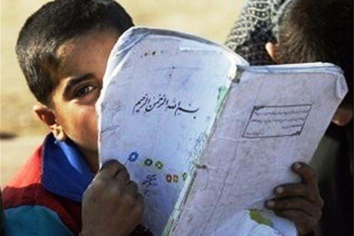 تایید اقدام به خودکشی شش دانشآموز در رامهرمز