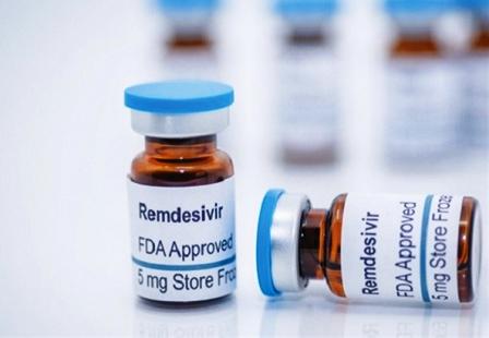 مهمترین داروهای موثر بر درمان کرونا