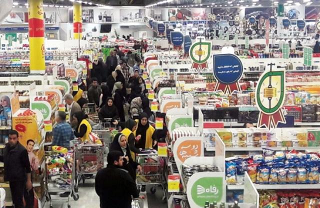 آنچه باید درباره بحران قیمت خوراکیها بدانید