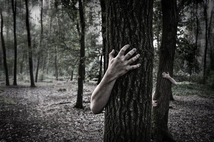 در این کشور خودکشی بیش از کرونا قربانی میگیرد!
