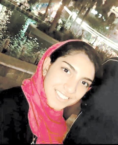 ماجرای قتل و کشف جسد شیما زیر درخت انگور
