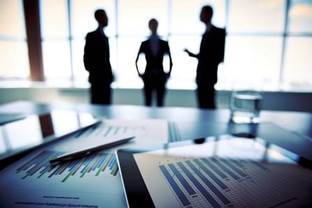 آیا شرکت با مسئولیت محدود قابل اعتماد است؟