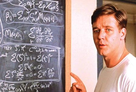 فهرستی از بهترین فیلمهای ران هاوارد