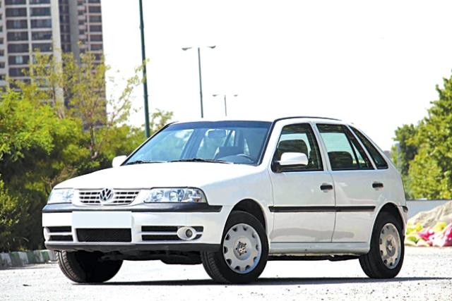 زنگ خطر برای خودروهای مدل ۱۳۸۵ به قبل!