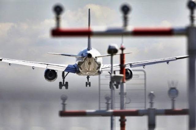 چرا محدودیت ۶۰درصدی در پروازهای اربعین رعایت نمیشود؟