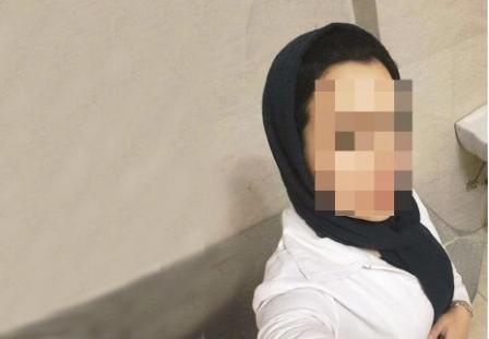 تایید حکم قصاص قاتل نوعروس پارسآبادی