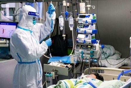گزینه جدید برای کاهش مرگومیر کرونا