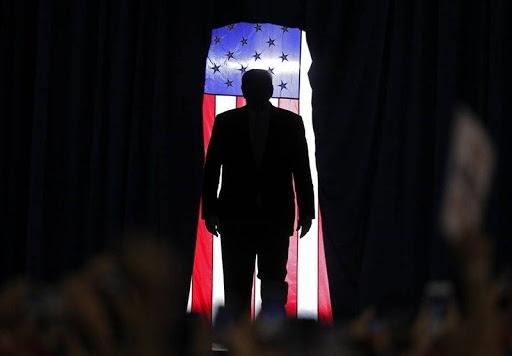 مراحل استیضاح و برکناری ترامپ چگونه است؟