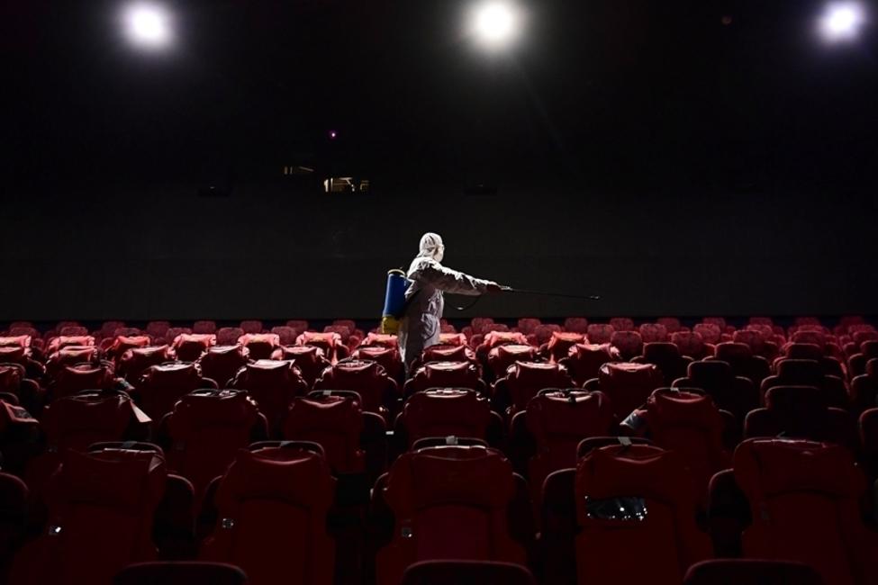 خبر خوشحالکننده برای عاشقان اجراهای تئاتر