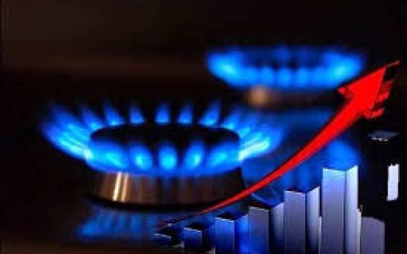مصرف گاز کم نشود،خاموشی داریم