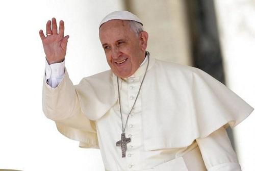 پاپ:واکسن نزدن، قمار با جان خود و دیگران است