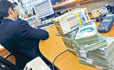 آنچه باید درباره روشهای مختلف انتقال پول بدانید