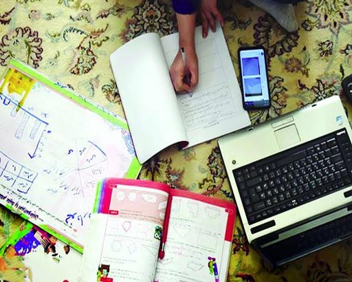 مبنای نمره امتحان دیماه دانشآموزان اعلام شد
