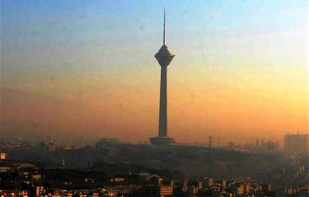 رمزگشایی از اختلاف دو وزارتخانه درمقوله برق و گاز