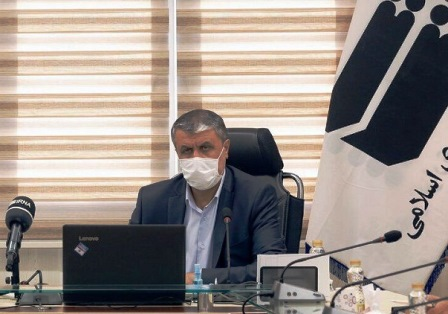 وزیر علیه بازگشت قیمتها بهسایتهای خریدوفروش