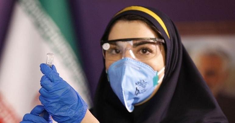 سومین واکسن ایرانی کرونا در آستانه تست انسانی