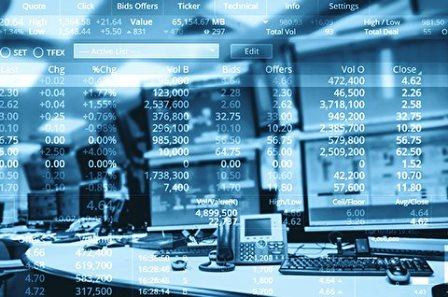 سرک کشیدن در اسناد مالی شرکتها در سایت کدال