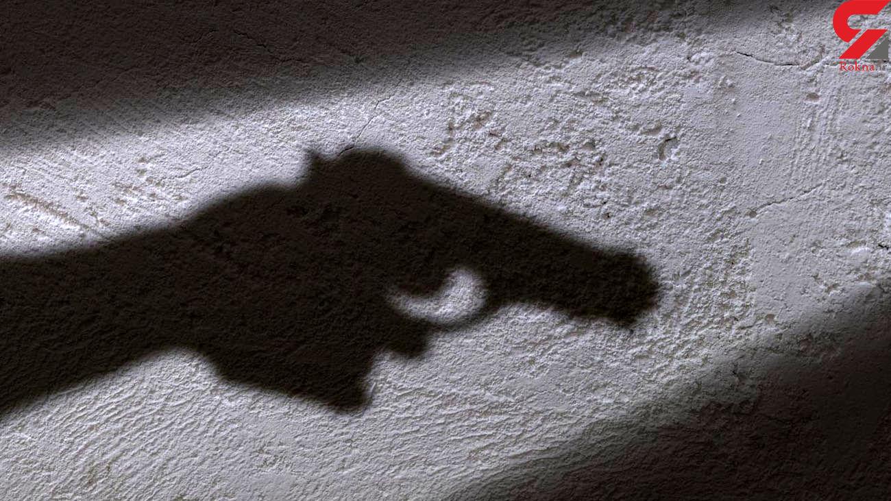 قتلعام خانواده اهوازی بر سر اختلافات خانوادگی