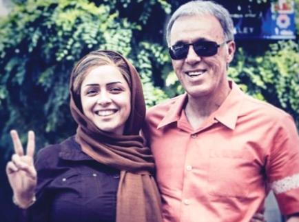 حمید علیدوستی؛ مرد اصولگرای فوتبال ایران