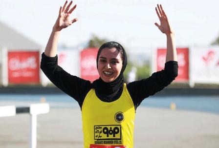 رکوردهای جهانی و کمسابقه ورزشکاران ایرانی 