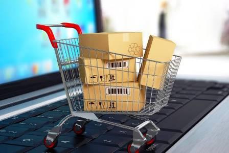 تجارت آنلاین ایران دست کدام کسبوکارهاست؟