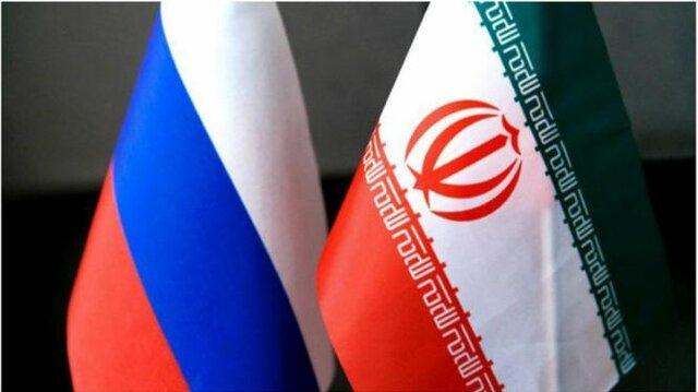 روایت نزدیکان قالیباف از علت لغو جلسه ملاقات با پوتین