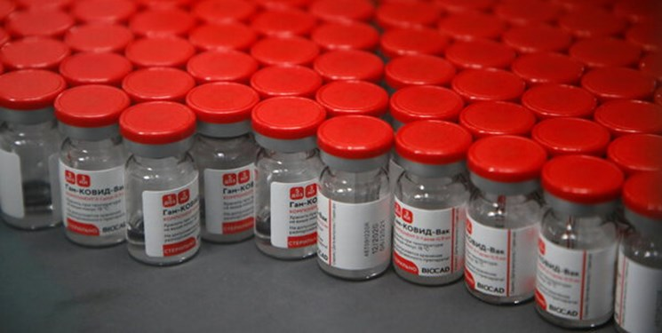 آغاز واکسیناسیون کرونا در کشور از روز سهشنبه