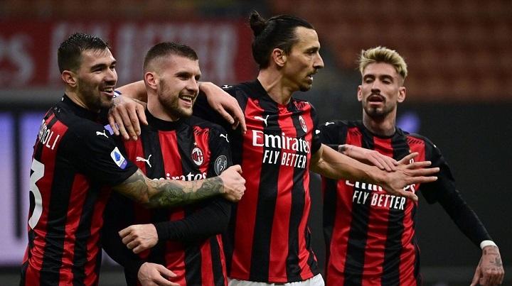 فوتبال در جهان؛ پیروزی میلان، تاتنهام و الدحیل