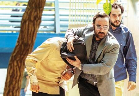 جشنواره فجر؛ چند تپش کوتاه در سالن تاریک سینما