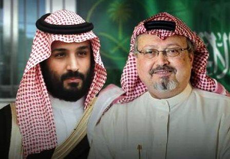 بایدن با پروندههای عربستان چه خواهد کرد؟