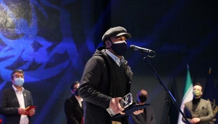 برندگان جشنواره فیلم فجر ۳۹ معرفی شدند