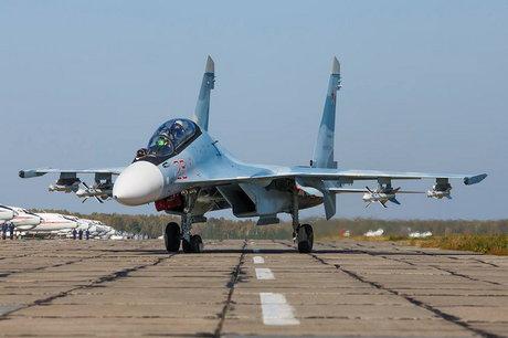 دستیار ظریف:روی خرید تسلیحات از روسیه حساب میکنیم