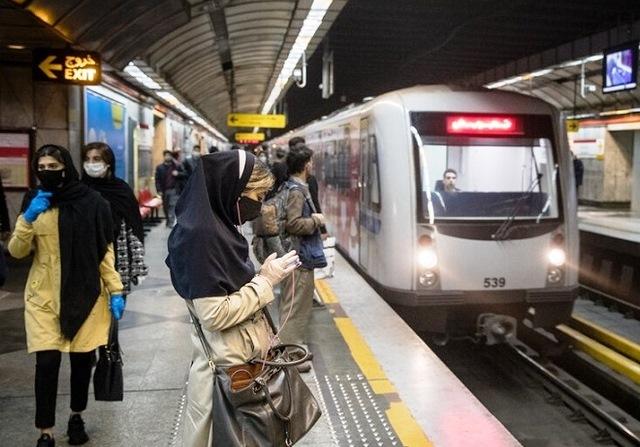 اسرار مالی شرکتها؛ از مترو تا روزنامه همشهری