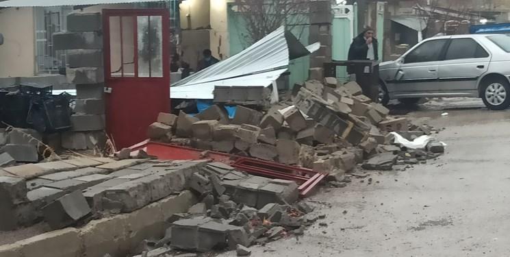 زلزله سی سخت کهگیلویه چقدر تلفات برجا گذاشت؟