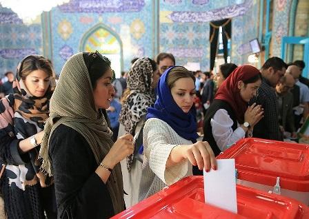 تحلیلی درباره نامزدهای انتخابات ۱۴۰۰