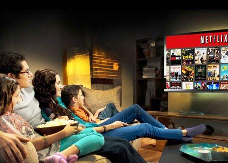 تلویزیون؛ برنده نبرد صفحه شیشهای با پرده نقرهای