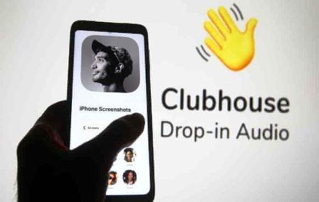 کلابهاوس؛ شبکه اجتماعی با محوریت صدا