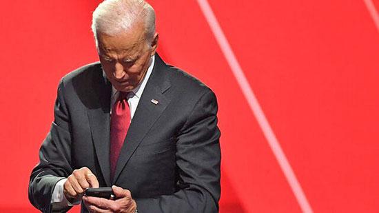 جو بایدن در حال بررسی لغو تحریمهای ایران