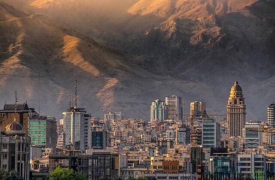 قیمت مسکن در ایران، دو برابر عربستان و ترکیه