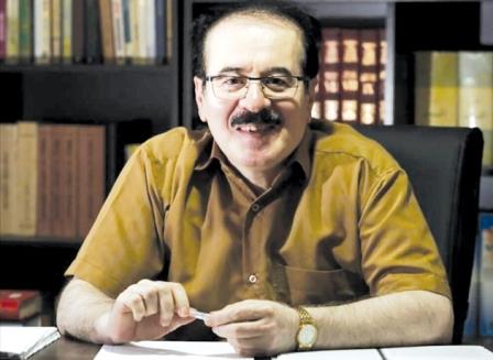 علت استقبال ایرانیها از ادبیات ترکیه