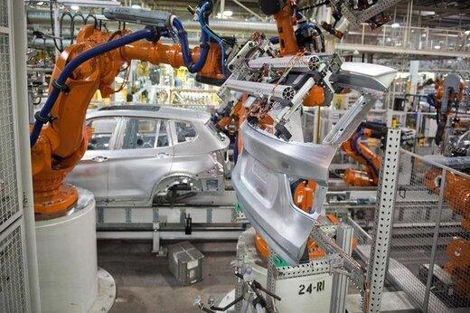سیگنالهای بازگشت خودروسازان اروپایی