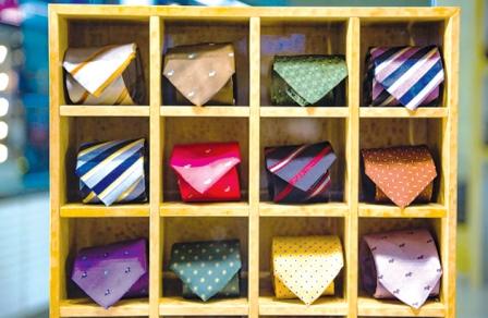 شش داستان باورنکردنی درباره شگردهای فروش