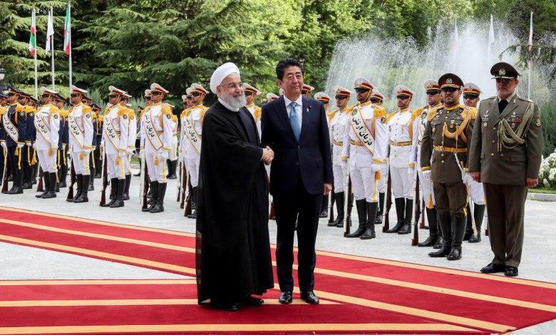 سئول: آمریکا با آزادسازی داراییهای ایران موافقت کرد