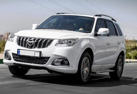 بازگشت برندهای چینی خودرو به بازار ایران