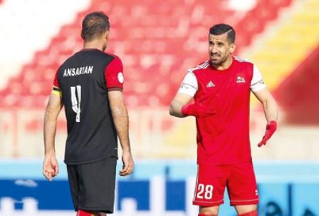 بررسی شرایط چهار تیم مهم لیگ در نقلوانتقالات