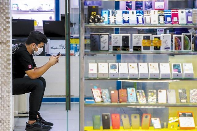 منتظر گرانی گوشی موبایل در سال آینده باشیم؟