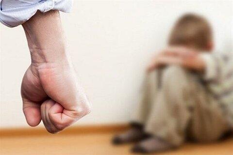 کودک آزاردیده در سبزوار تحت عمل قرار گرفت
