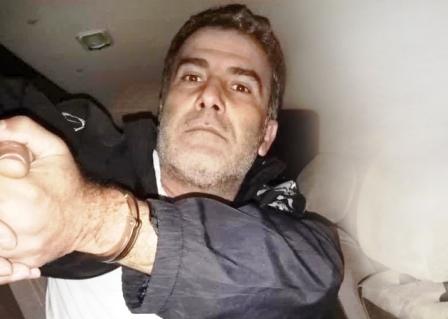 ماجرای هواپیماربایی شکستخورده اهواز-مشهد