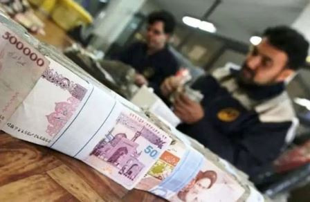 حقایق و شایعات درباره حداقل حقوق ۱۴۰۰