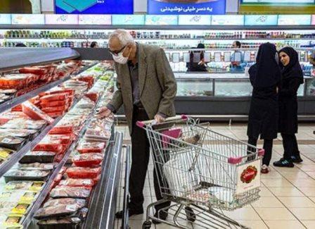 راهنمای ساده خرید گوشت در ۳۰ثانیه